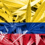 Colombian Government takes steps to fully legalize medical cannabis.