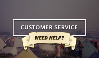 Looking for help. Explore Ganja Outpost Customer Service