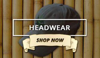 Shop for Ganja Outpost Hats